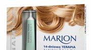 Ampułki do włosów HAIR THERAPY-14-dniowa Terapia