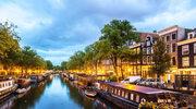 Amsterdam. Co warto zobaczyć w stolicy Holandii?