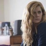 """Amy Adams o roli w serialu """"Ostre przedmioty"""": Ona ma zawsze kaca"""
