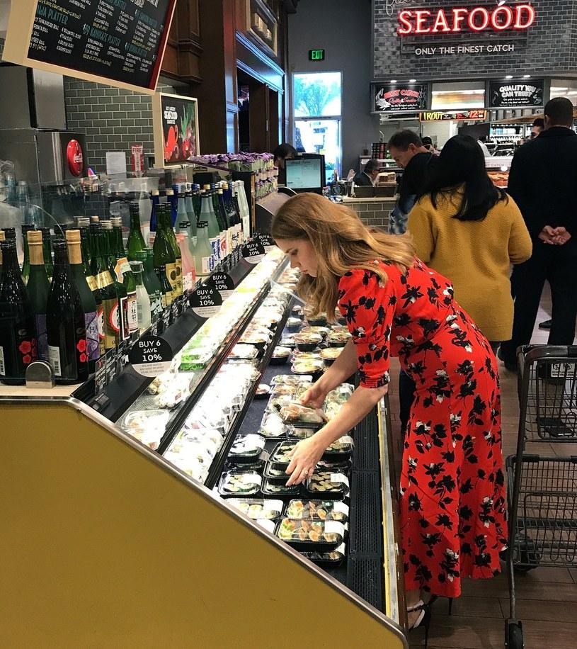 Amy Adams /East News