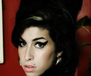 """Amy"" [fragment 1]"