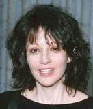 Amy Heckerling /