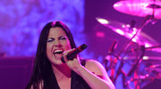 "Amy Lee (Evanescence): Od ""gorącej laski"" do ""supermamuśki"""