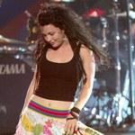 Amy Lee (Evanescence) w ciąży