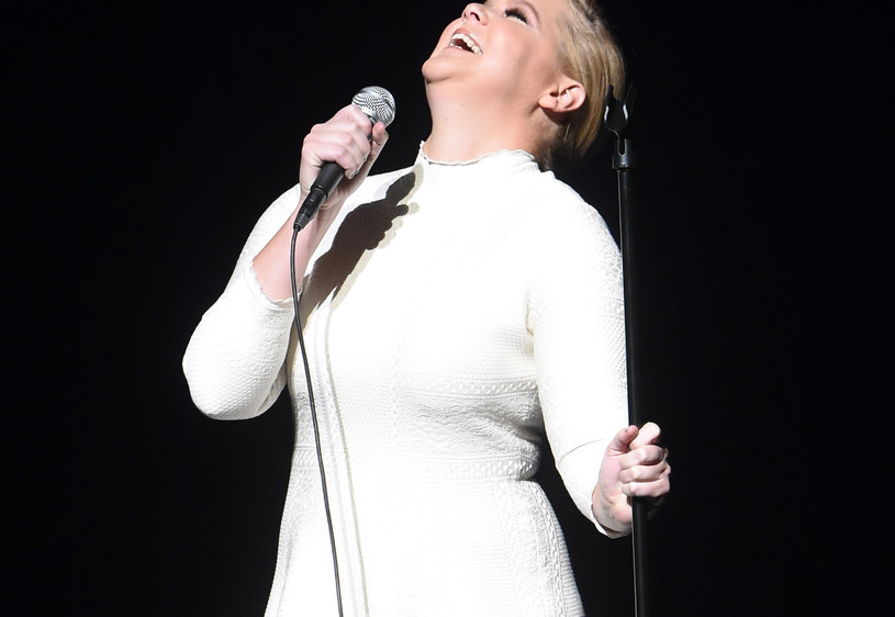 Amy Schumer /Jamie McCarthy /Getty Images