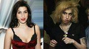 Amy Winehouse (1983-2011): Muzyka i przestroga
