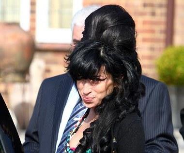 Amy Winehouse (1983 - 2011)