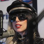 """""""Amy Winehouse była moją jedyną nadzieją"""""""