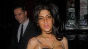Amy Winehouse chce mieć dziecko