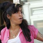 Amy Winehouse: Gdzie są jej miliony?