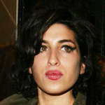 Amy Winehouse miała adoptować dziecko!