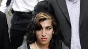Amy Winehouse nie chciała adoptować dziecka