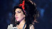Amy Winehouse: Upadek gwiazdy