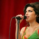 Amy Winehouse w szpitalu