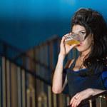 Amy Winehouse: Ze śpiewaniem jest jak z zakochaniem (ósma rocznica śmierci)