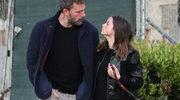 Ana de Armas i Ben Affleck nie kryją się już ze swoim uczuciem!