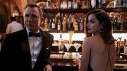 Ana de Armas: Kubańska dziewczyna Bonda