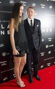 Ana Ivanović i Bastian Schweinsteiger