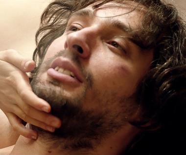 """Ana, mon amour"" [trailer]"