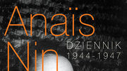 Anaïs Nin: Dziennik 1944-1947