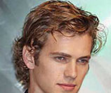 Anakin Skywalker i pechowa Penelopa
