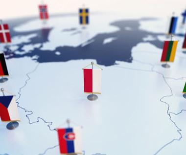 Analitycy BNP Paribas: Polskę czeka okres eksperymentów