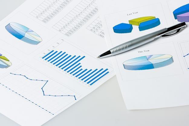 Analitycy Credit Agricole prognozują silne spowolnienie PKB /