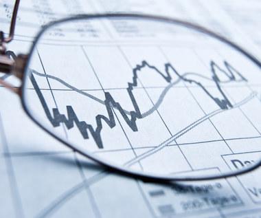 Analitycy: Czy zmiana stóp procentowych może nas zaskoczyć?