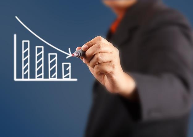 Analitycy Haitong Banku oczekują spowolnienia wzrostu LfL Biedronki /©123RF/PICSEL