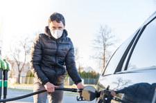 Analitycy o cenach paliw: Nie ma szans na spadki na stacjach