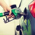 Analitycy: Prawdopodobieństwo podwyżek cen na stacjach paliw