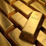 Analitycy radzą: Kupujcie złoto?