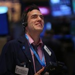 Analitycy: To dobry moment na zabezpieczone i długoterminowe inwestycje w akcje międzynarodowych firm
