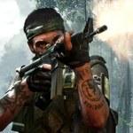 Analitycy wietrzą sprzedaż Call of Duty: Black Ops