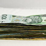 Analityk: Obligacje Ministerstwa Finansów to dobra oferta