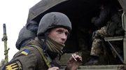 Analityk: Rosja przygotowuje się do kolejnej aneksji