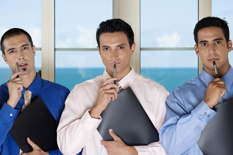 Analiza behawioralna pomoże w rekrutacji pracowników? /© Glowimages