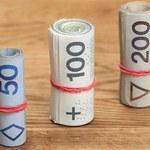 Analiza BIK: Kredytobiorcy mieszkaniowi mają do spłaty 424,40 mld zł