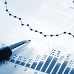 Analiza fundamentalna i techniczna rynku walut i towarów