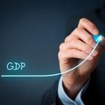 Analiza: Globalne PKB wzrośnie w tym roku o 5,1 proc.