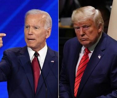Analiza Interii. Z iloma kryzysami musi się zmierzyć Joe Biden?