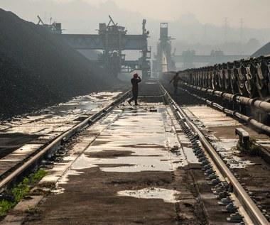 Analiza. NABE przejmie aktywa węglowe wraz z długiem?