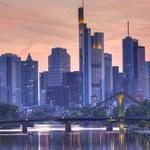 Analiza: To niemieckie miasto najbardziej skorzysta na brexicie