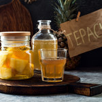 Ananasowe Tepache