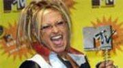 Anastacia topi żale w piosence