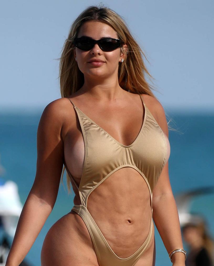 Pics Anastasia Kvitko nude (78 photos), Pussy, Is a cute, Twitter, butt 2015