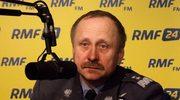 Anatol Czaban: Jeżeli widoczność była tak słaba, piloci Tu-154 nie mieli prawa lądować