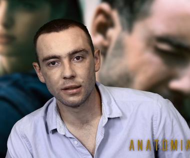 """""""Anatomia zła"""": Marcin Kowalczyk snajperem [EPK]"""