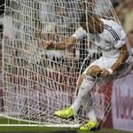 Ancelotti: Benzema wciąż jest podstawowym napastnikiem Realu Madryt