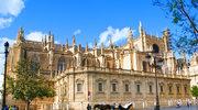 Andaluzja - zabytki, plaże i ogniste flamenco